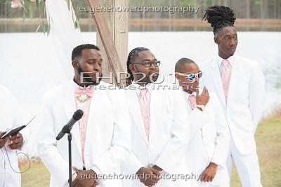 Wedding 12-12 094