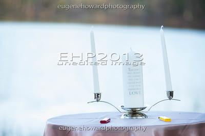 Wedding 12-12 016