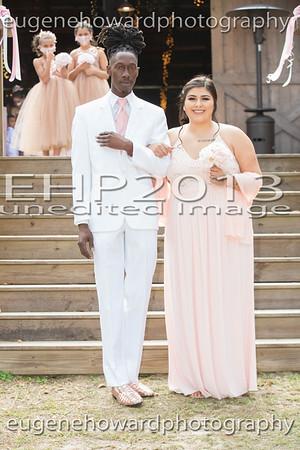 Wedding 12-12 052