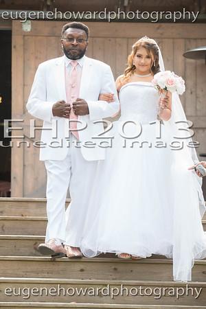 Wedding 12-12 083