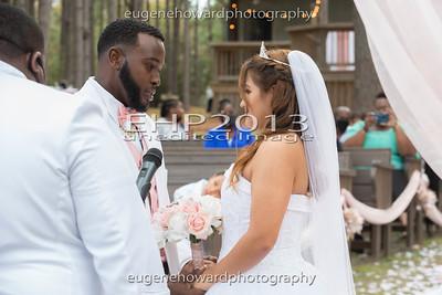 Wedding 12-12 139
