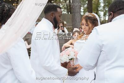 Wedding 12-12 138