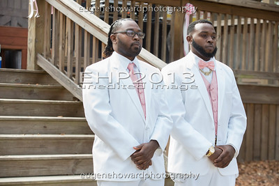 Wedding 12-12 043