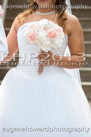 Wedding 12-12 089