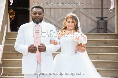 Wedding 12-12 086