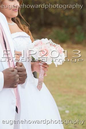 Wedding 12-12 132