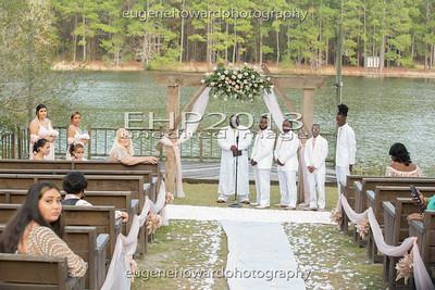 Wedding 12-12 057
