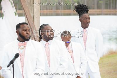 Wedding 12-12 093