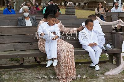Wedding 12-12 129