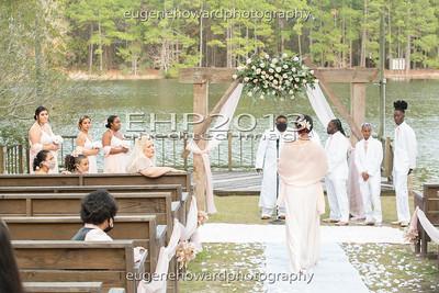Wedding 12-12 064