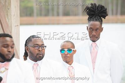 Wedding 12-12 110