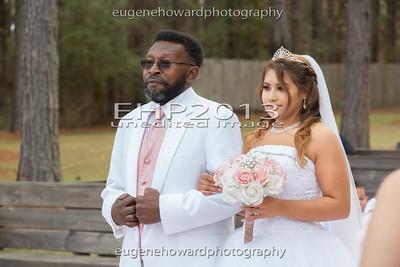 Wedding 12-12 119