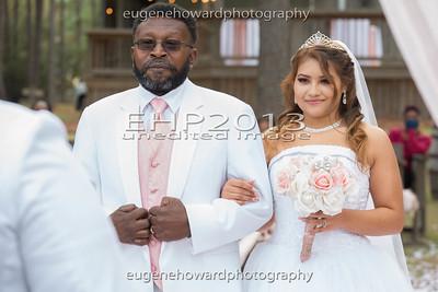 Wedding 12-12 120