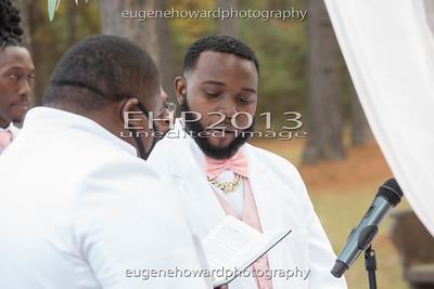 Wedding 12-12 121