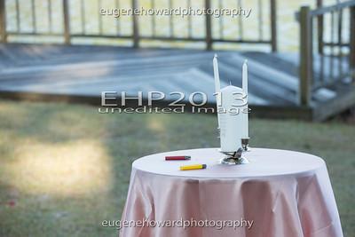 Wedding 12-12 012