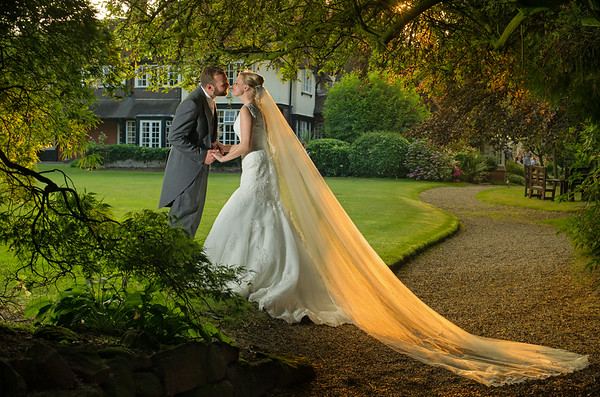 Mere Court Wedding Photography