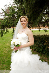 20130504_MeredithGuy_Wedding_0660