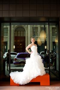 20130504_MeredithGuy_Wedding_0554