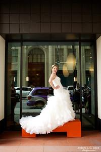 20130504_MeredithGuy_Wedding_0549