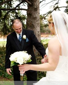 20130504_MeredithGuy_Wedding_0595