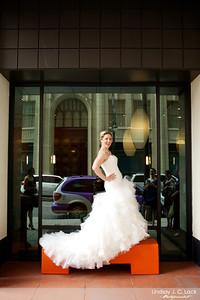 20130504_MeredithGuy_Wedding_0551