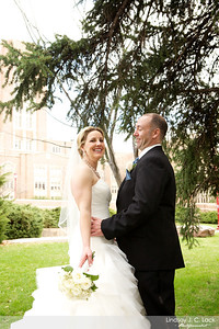 20130504_MeredithGuy_Wedding_0608