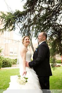 20130504_MeredithGuy_Wedding_0608