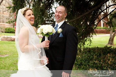 20130504_MeredithGuy_Wedding_0604