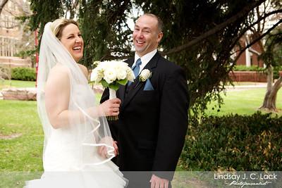 20130504_MeredithGuy_Wedding_0604