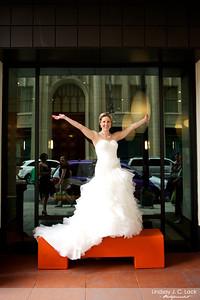 20130504_MeredithGuy_Wedding_0539