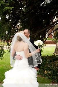 20130504_MeredithGuy_Wedding_0601
