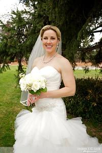20130504_MeredithGuy_Wedding_0664