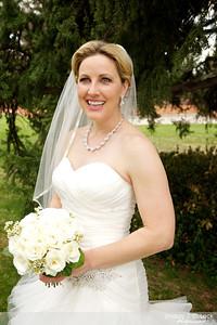 20130504_MeredithGuy_Wedding_0671