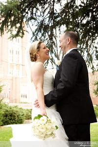 20130504_MeredithGuy_Wedding_0623
