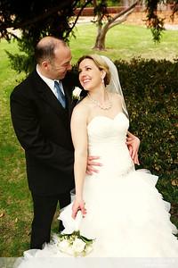 20130504_MeredithGuy_Wedding_0640 (1)