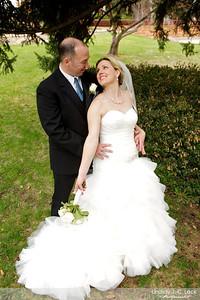 20130504_MeredithGuy_Wedding_0644