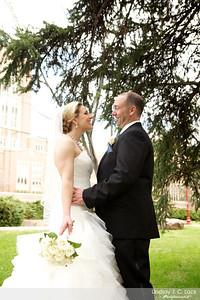 20130504_MeredithGuy_Wedding_0611