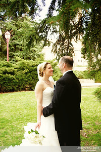 20130504_MeredithGuy_Wedding_0628