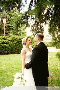 20130504_MeredithGuy_Wedding_0628