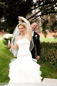 20130504_MeredithGuy_Wedding_0600