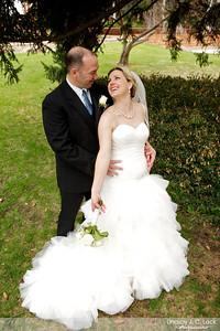 20130504_MeredithGuy_Wedding_0645