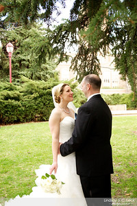 20130504_MeredithGuy_Wedding_0627