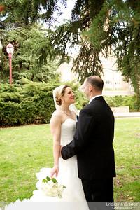 20130504_MeredithGuy_Wedding_0627