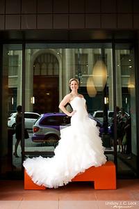 20130504_MeredithGuy_Wedding_0555