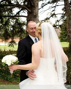 20130504_MeredithGuy_Wedding_0594