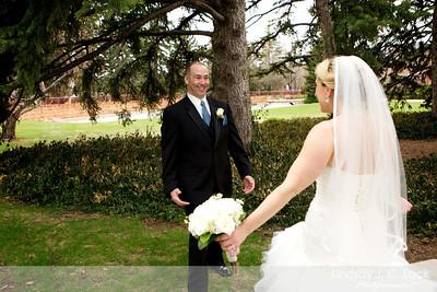 20130504_MeredithGuy_Wedding_0591