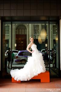 20130504_MeredithGuy_Wedding_0546