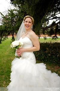 20130504_MeredithGuy_Wedding_0666