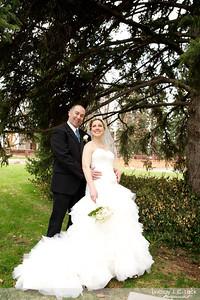 20130504_MeredithGuy_Wedding_0636