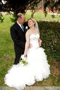 20130504_MeredithGuy_Wedding_0646